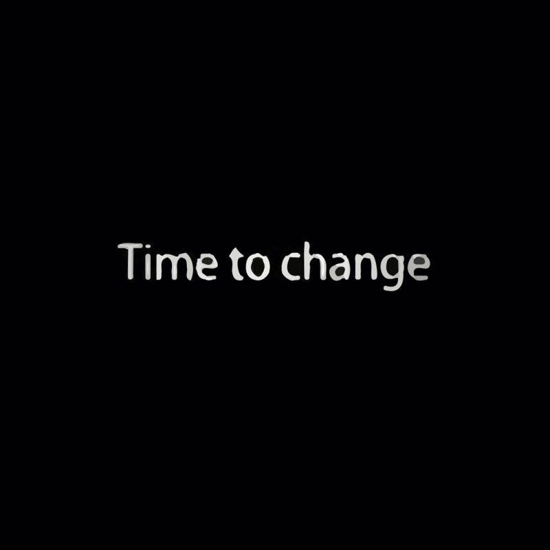 Time to Change-HD.jpg
